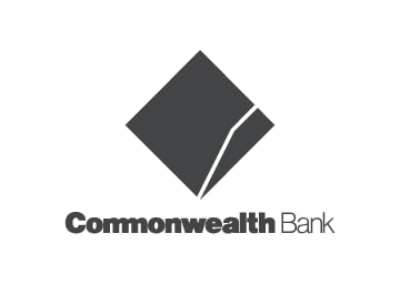 Commenwealth Bank Logo